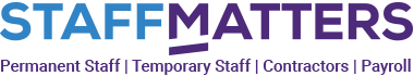 StaffMatters - Recruitment Agency